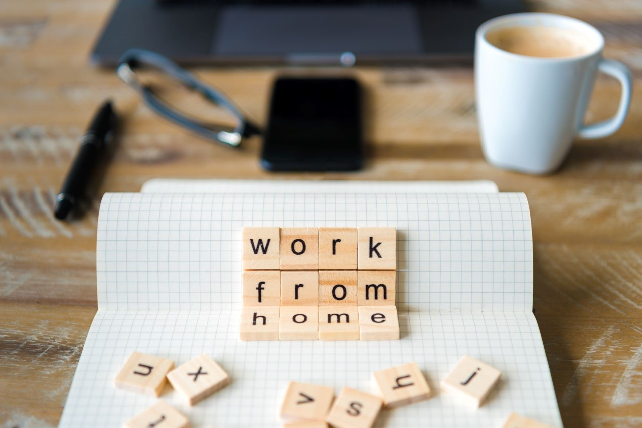 How to motivate your remote workers